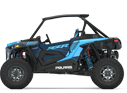 XTREME PERFORMANCE RZR XP® Turbo