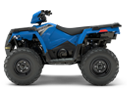 Sportsman® 450 EPS
