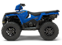 Sportsman® 570 HD EPS